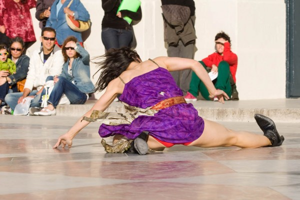 Trayectos 2008.- Compañía Elia Lozano (11)