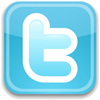 Trayectos en Twitter
