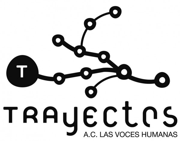 Logo trayectos