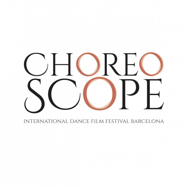Choreoscope logos b-n cn subs