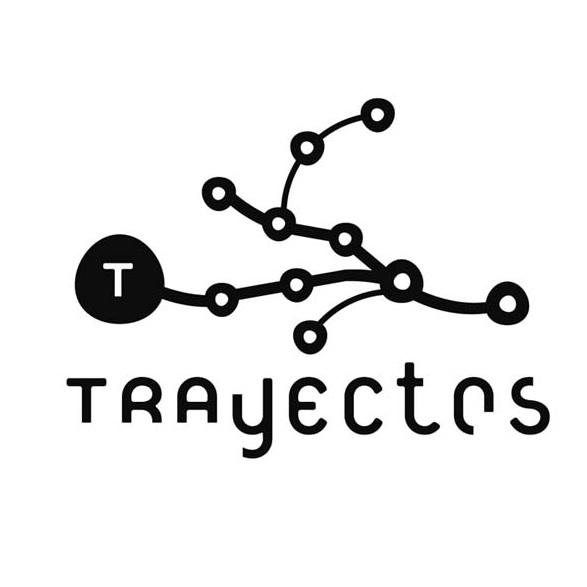Logo Fanpage