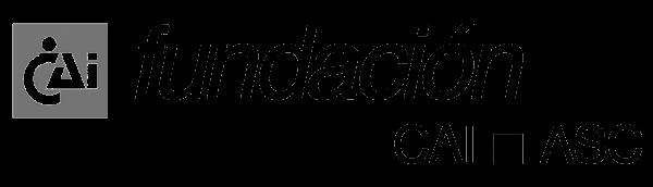 Logo-Fundacin-CAI-ASC-sin-fondo-600x172