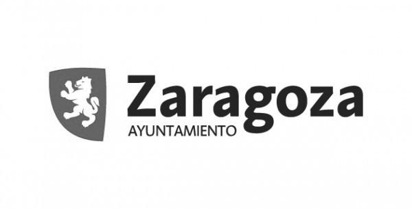 ayuntamiento-zaragoza-logo-vector-600x305