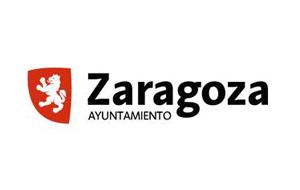 ayuntamientozaragoza