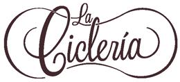 la-cicleria-logo-mx260 (1)
