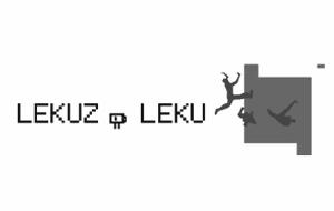 lekuzleku1