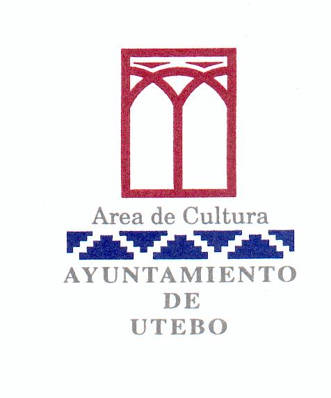 logo cultura Utebo