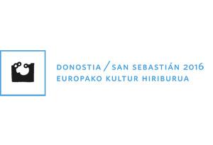 logoDSS2016_webdentro
