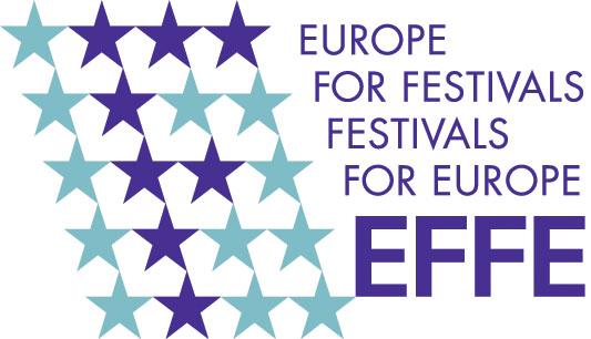 efa601402491690_EFFE_RGB
