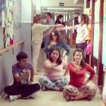 19. Club Social Actur b