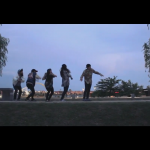 4. Doublegzs Crew