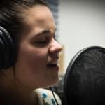 músicacamino6