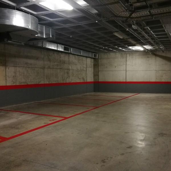 Garaje Etopía