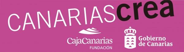 CanariasCrea