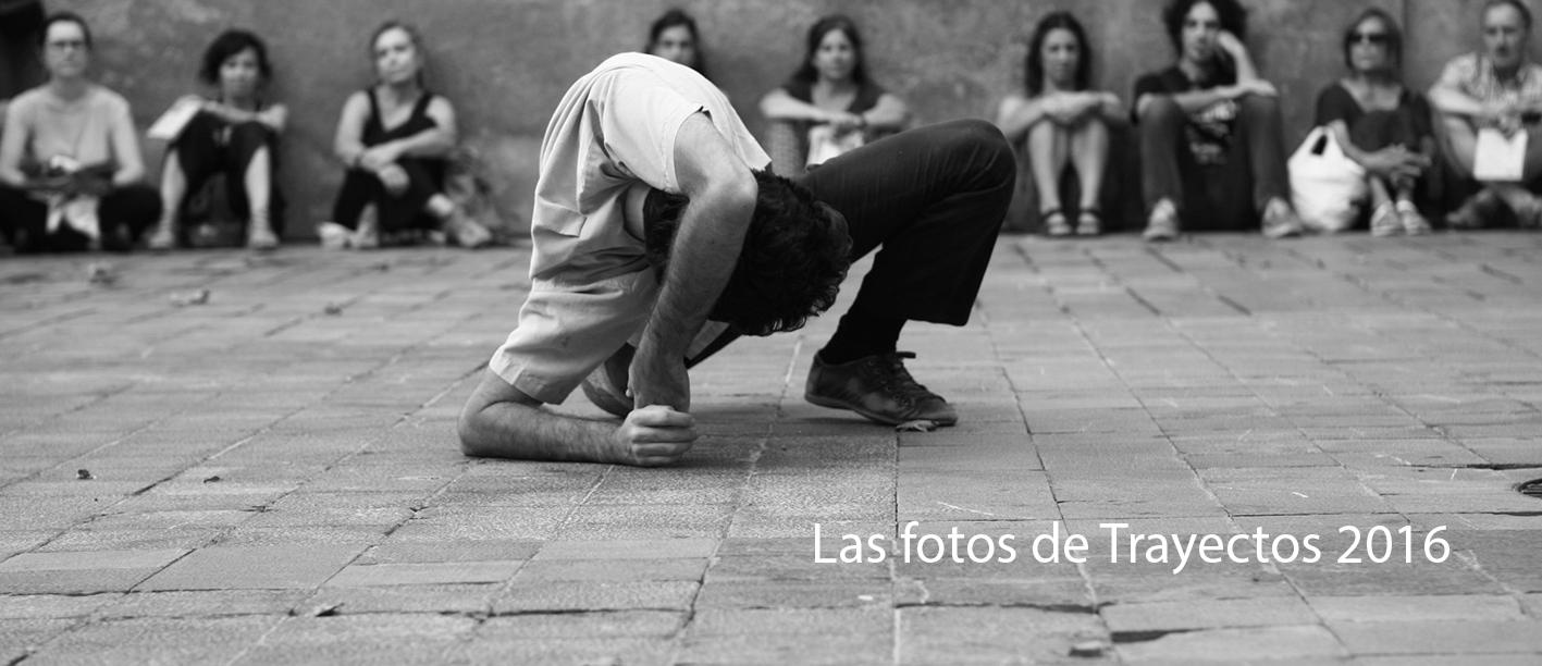 fotostrayectos2016