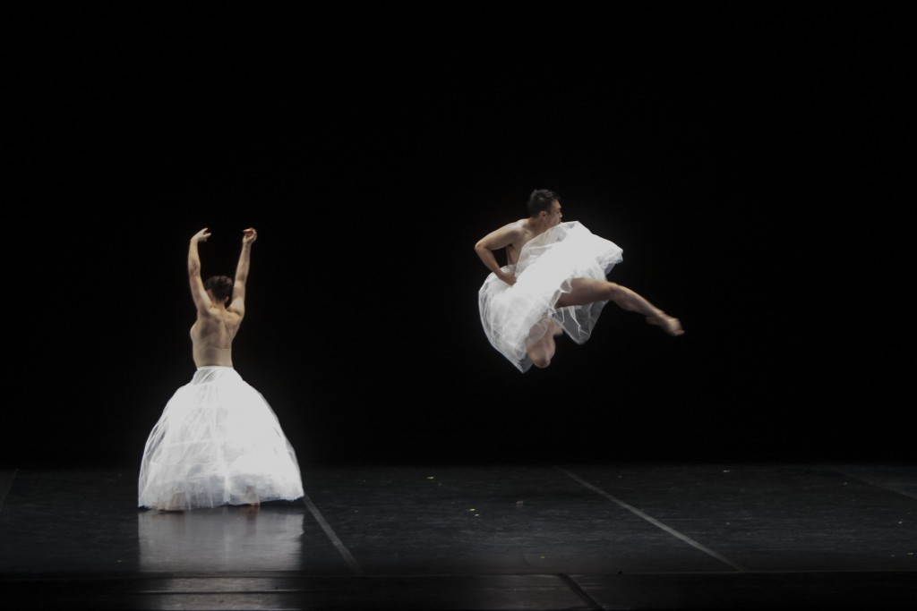 164_BDance_FotoMBallestin_TeatroPrincipal_Trayectos260616