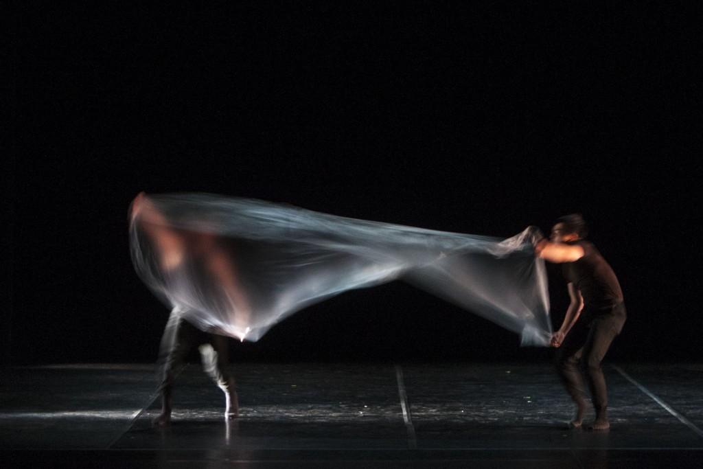228_BDance_FotoMBallestin_TeatroPrincipal_Trayectos260616