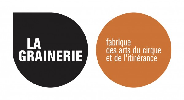 La_Grainerie_Logo_Long_4cm