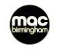 humanhood logo-mac