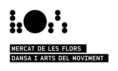 logotip_positiu_petit