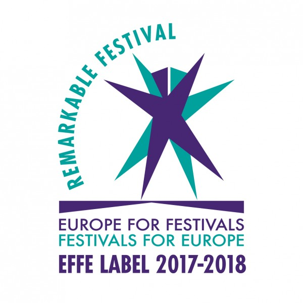EFFE_LABEL_LOGO copia 2