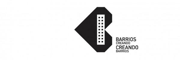 banner Barrios Creando BLANCO-01