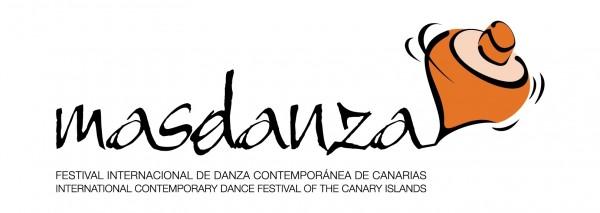 logo completo MASDANZA