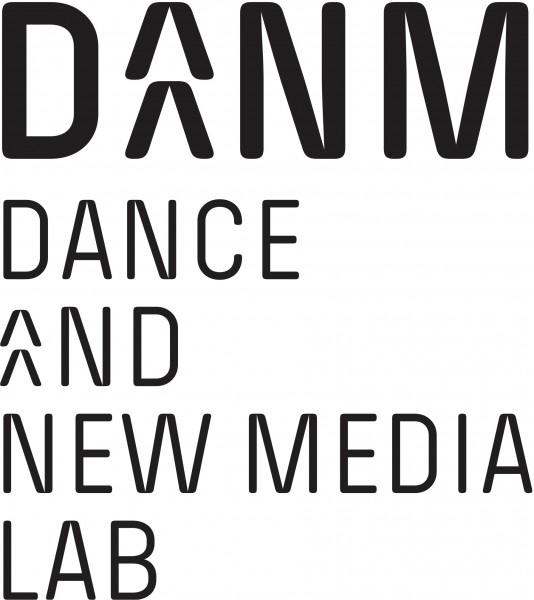 DANM_Positive