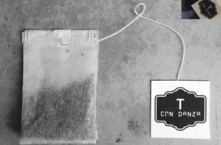 Un #Tcondanza-01