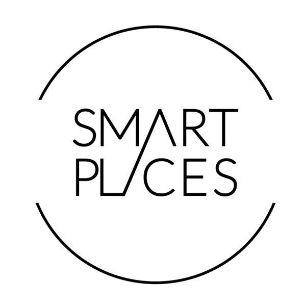 smart_logo_with_arcs_black1