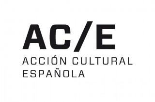 accion-cultural-espanola
