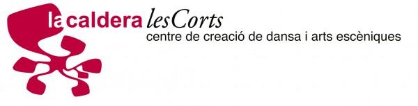 Moñekos LOGOS-LACALDERA-LES-CORTS-COMPLERT