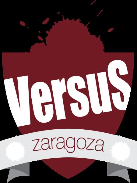 Piece of Mind logo-versus-2013