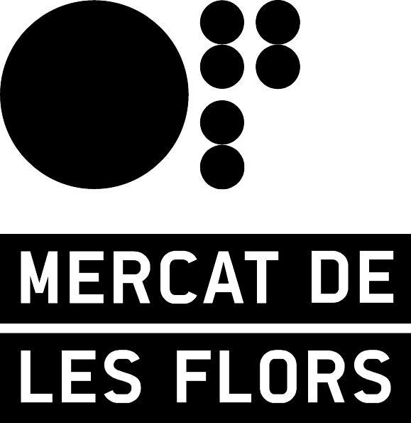 logo-Mercat-mosca-positiu