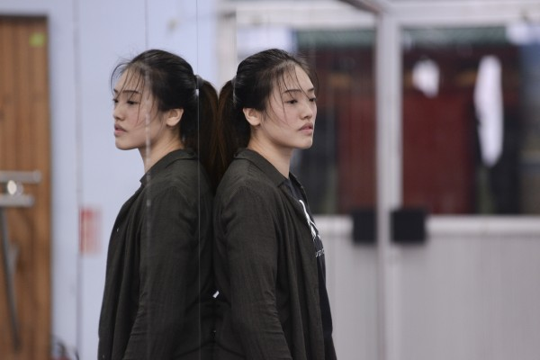 Cheng I-Han 3