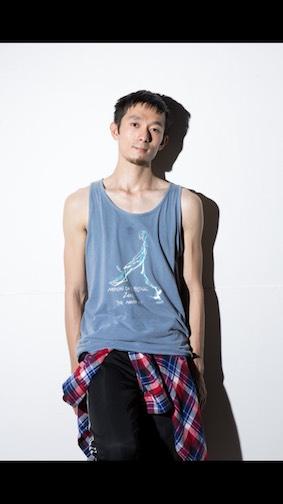 Lin-Yi Chien