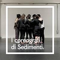 12:30 -Proyecto Sedimenti. Proyecto dentro de las actividades de Matera, Capital Europea de la Cultura 2019. Líbano – Italia- España (Zaragoza).