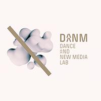 20:00 a 21:30 - Laboratorio Danza y Nuevos Medios III Edición