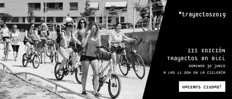 trayectos2019-bici-2
