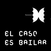 """19:30 -Proyección Danza Comunitaria: """"El caso es bailar""""."""
